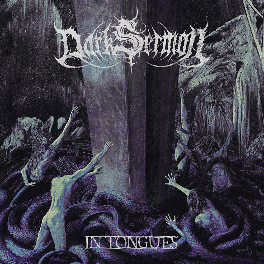 Dark Sermon – In Tongues