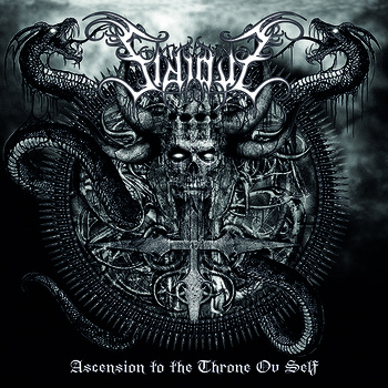 Sidious – Ascension to the Throne ov Self