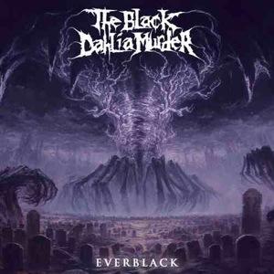The Black Dahlia Murder – Everblack