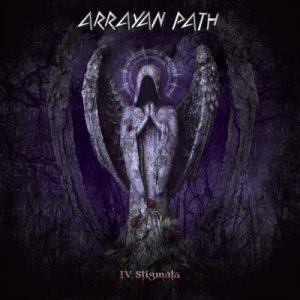 Arrayan Path – IV: Stigmata