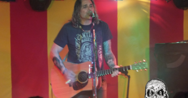 mike tramp white lion