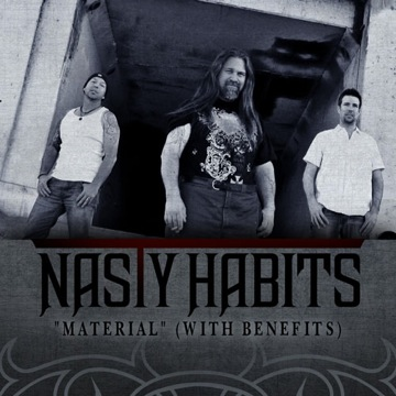 Interview with Jon Nelson of Nasty Habits