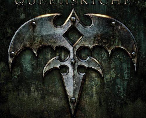 Queensryche – Queensryche