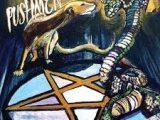 Pushmen - The Sun Will Rise Soon On The False and the Fair