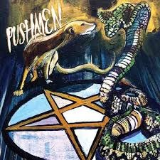 Pushmen – The Sun Will Rise Soon On The False and the Fair