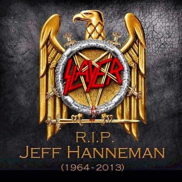 RIP-Jeff-Hanneman