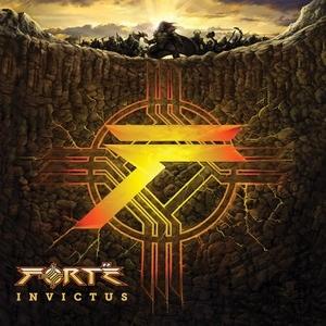 Forté – Invictus (Compilation)