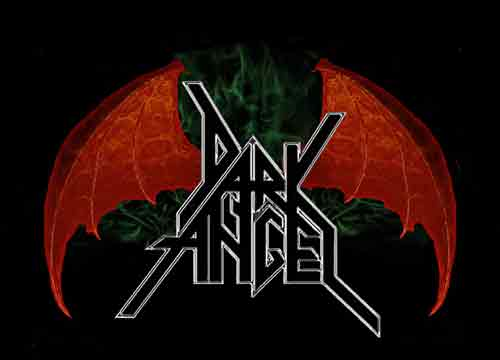 Dark Angel reunion?