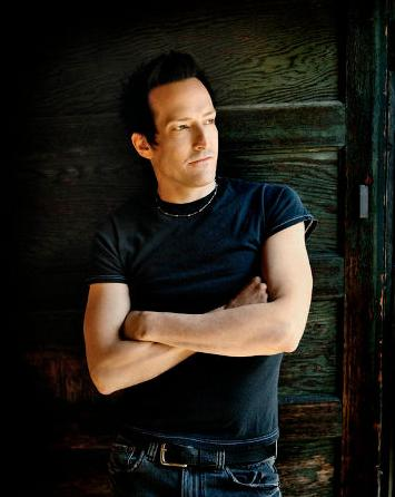 Interview with Richard Patrick of Filter