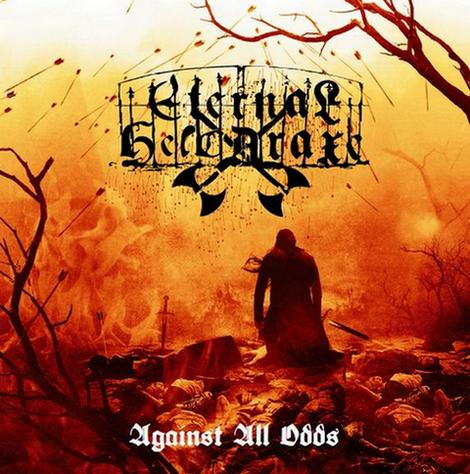 Eternal Helcaraxe – Against All Odds