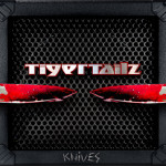 TigerTailz - Knives