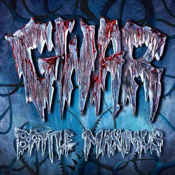 Gwar – Battle Maximus
