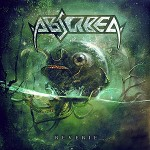 Absorbed - Reverie