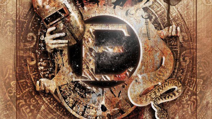 Epica – Retrospect
