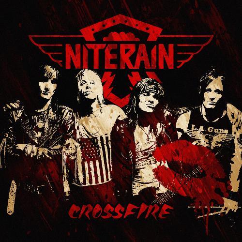 NiteRain – Crossfire