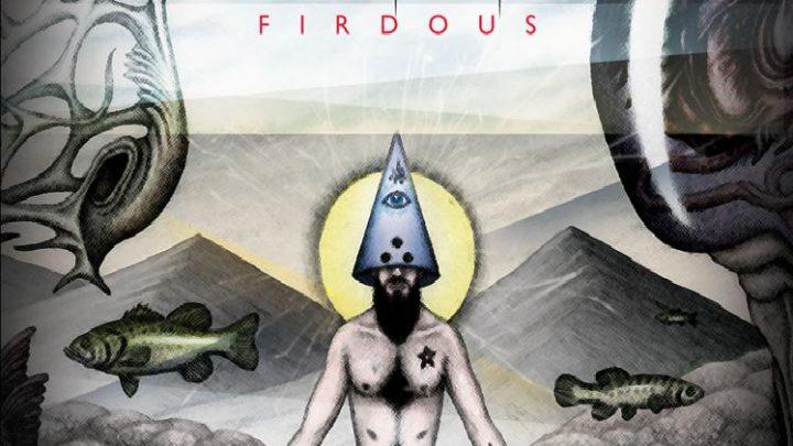 Coshish – Firdous