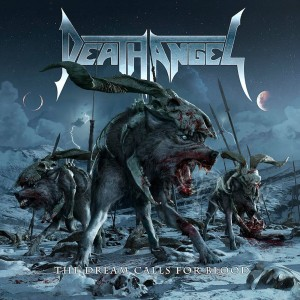 Death-Angel-The-Dream-Calls-for-Blood