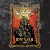 Irminsul - Fader