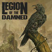 legion-of-the-damned-ravenous-plague