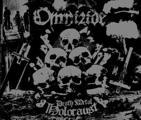 Omnizide – Death Metal Holocaust