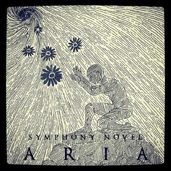 Symphony Novel – ARIA
