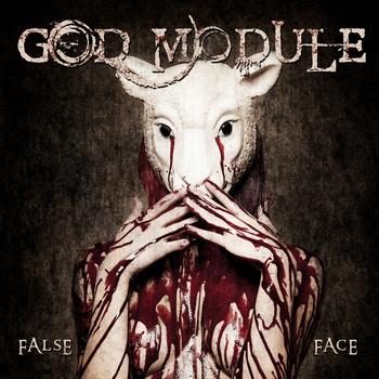 God Module – False Face