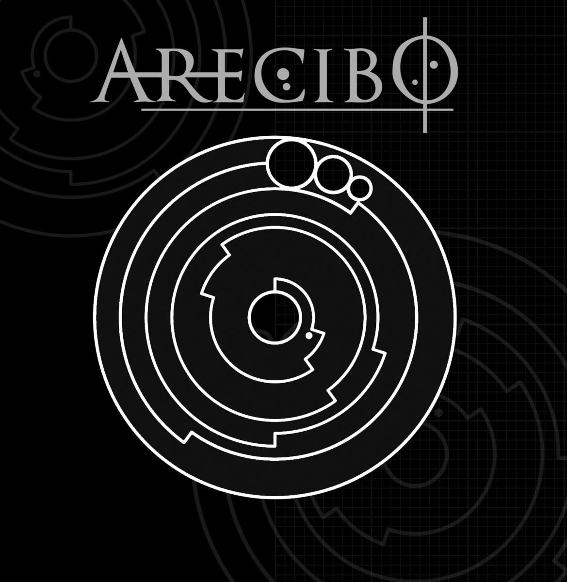 Arecibo – Arecibo (EP)