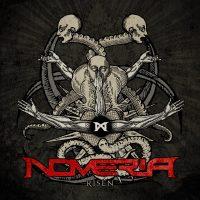 NOVERIA_cover