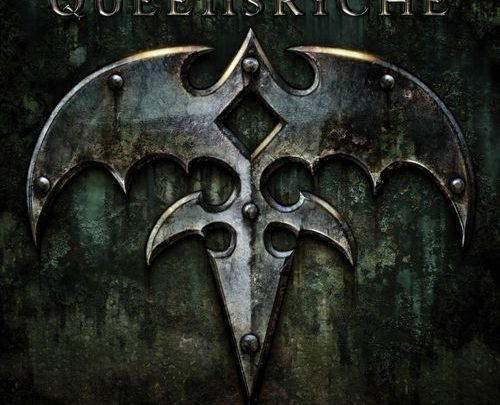 Queensryche – battle over band name is over