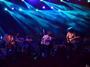 coshish-band-live