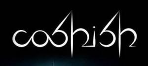coshish logo