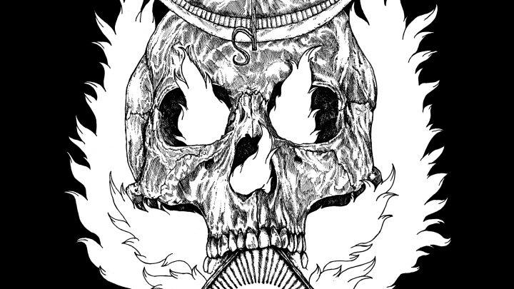 Morbid Slaughter – Wicca