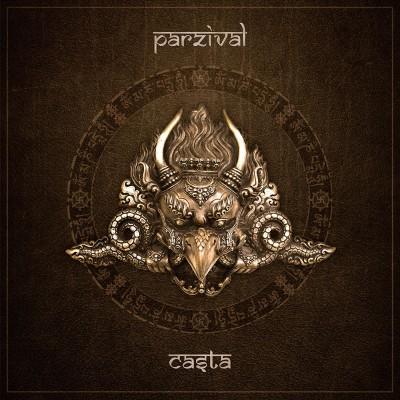 Parzival - Casta