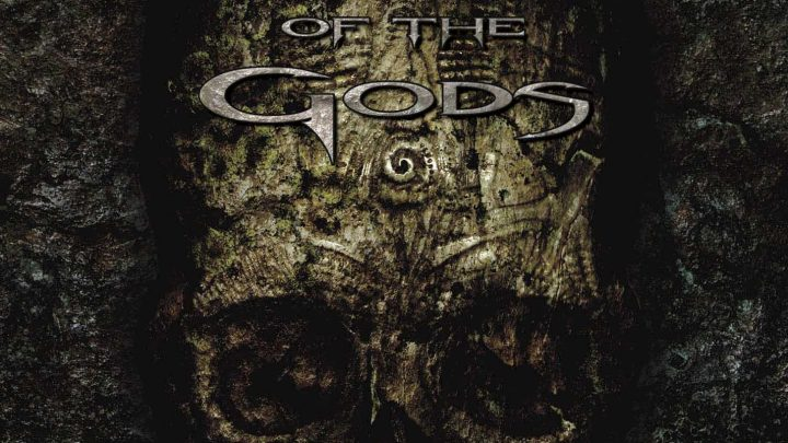CHARIOTS OF THE GODS Comment On Departure of Vocalist and Drummer