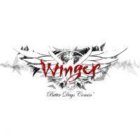 winger-better-days-comin1