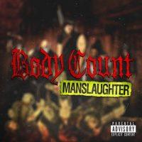 16212-manslaughter