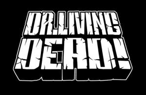 dr_living_dead_logo