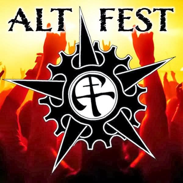 Alt-Fest cancelled?