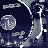 The One Hundred - Subculture EP