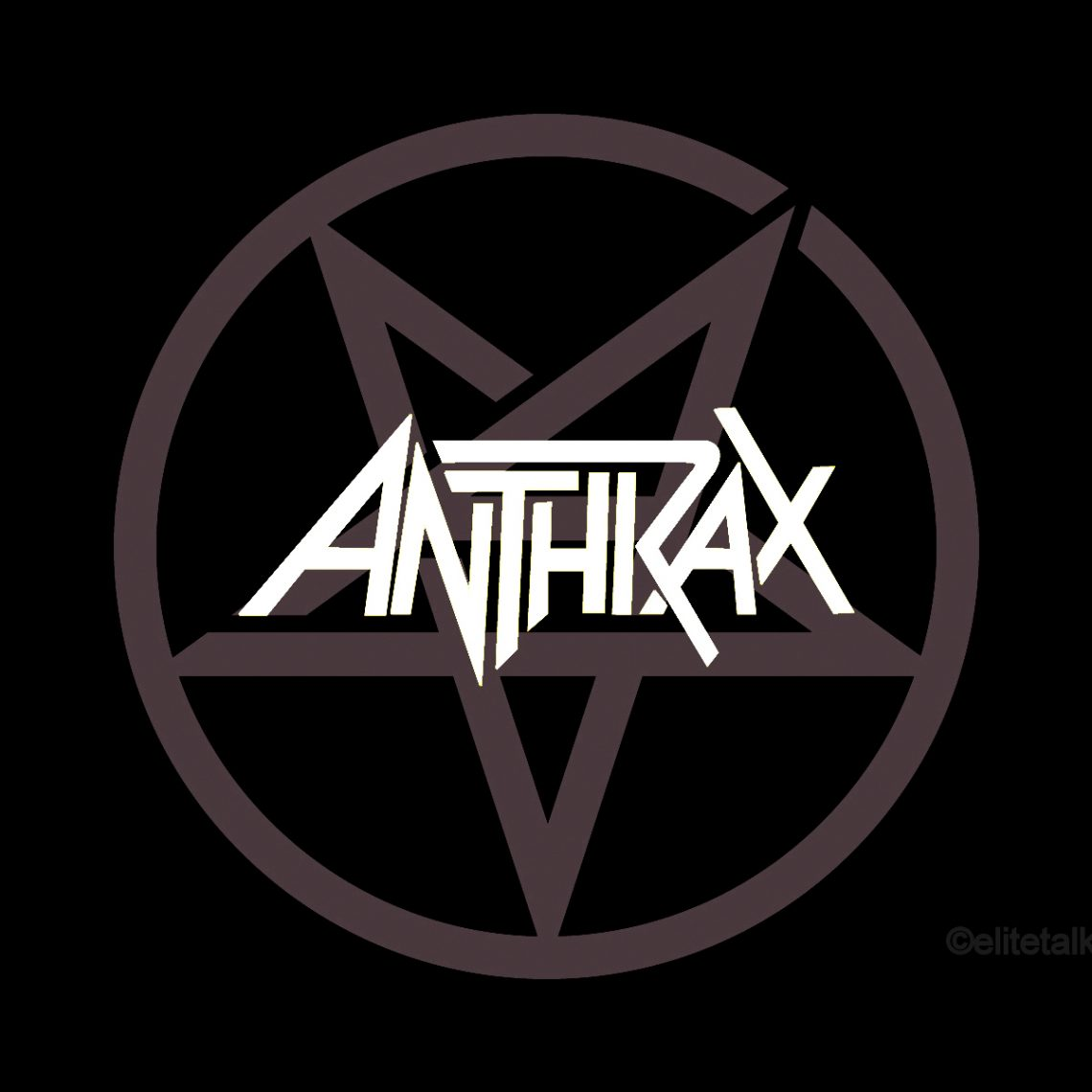 Anthrax to release 'Chile on Hell' DVD/CD