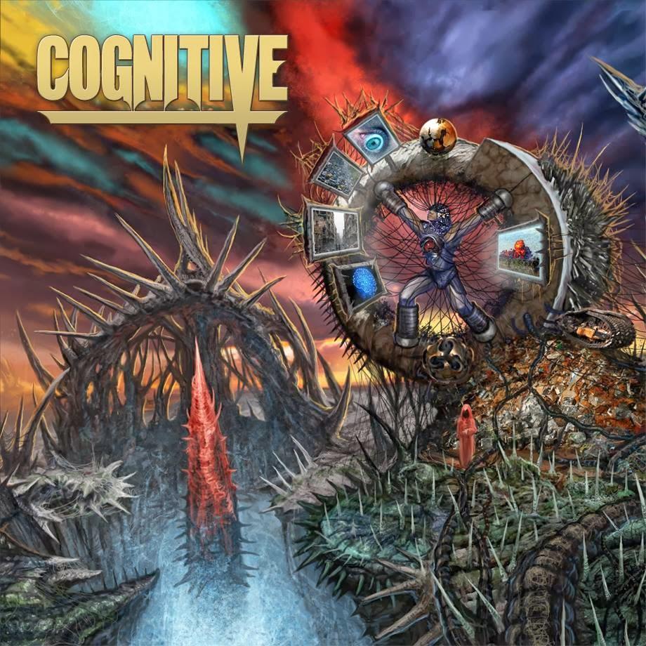 Cognitive – Cognitive