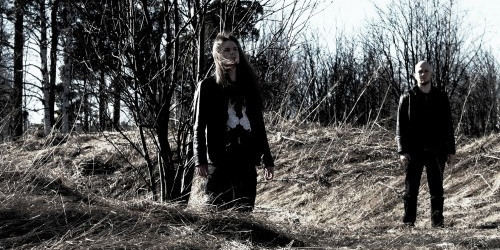 Atrum Tempestas premier teaser for Néant