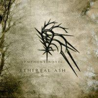 Ethereal Ash