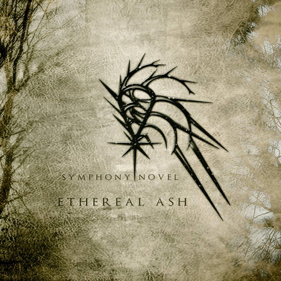 Symphony Novel – Ethereal Ash (single)