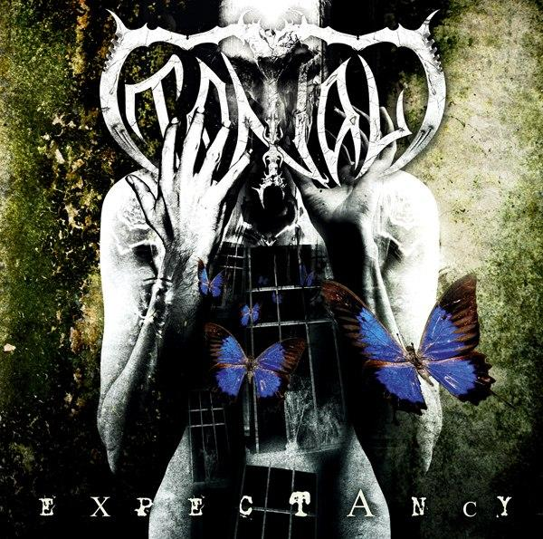 Tantal – Expectancy