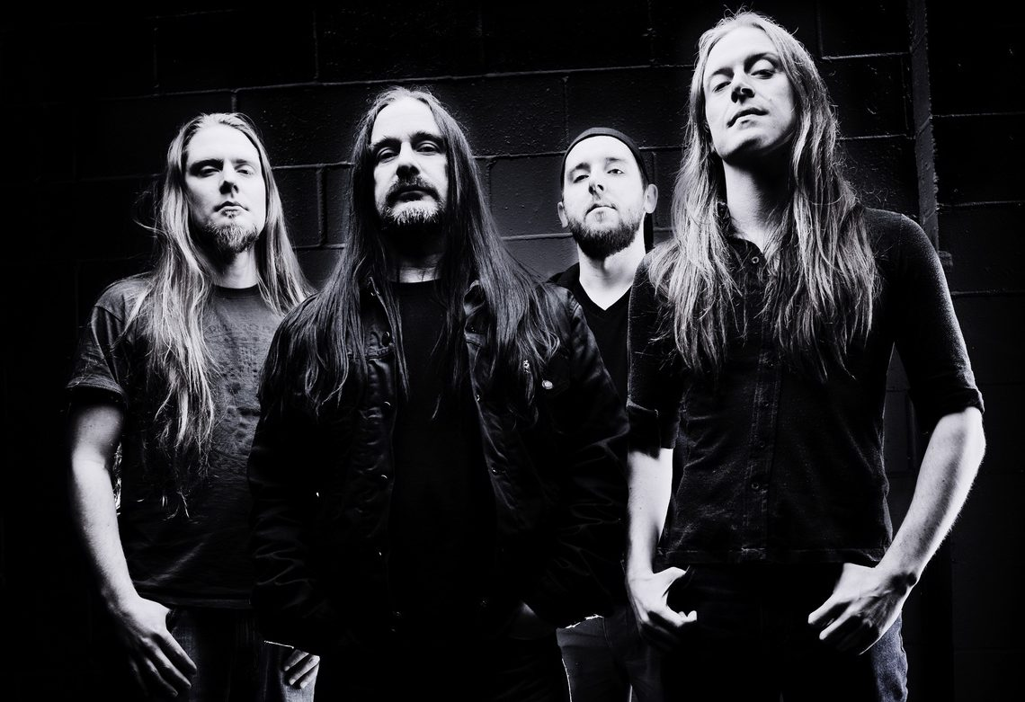 Carcass – 'Surgical Remission / Surplus Steel' EP to be released this November