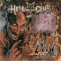 hell-in-the-club-devil-on-my-shoulder-2014-570x570