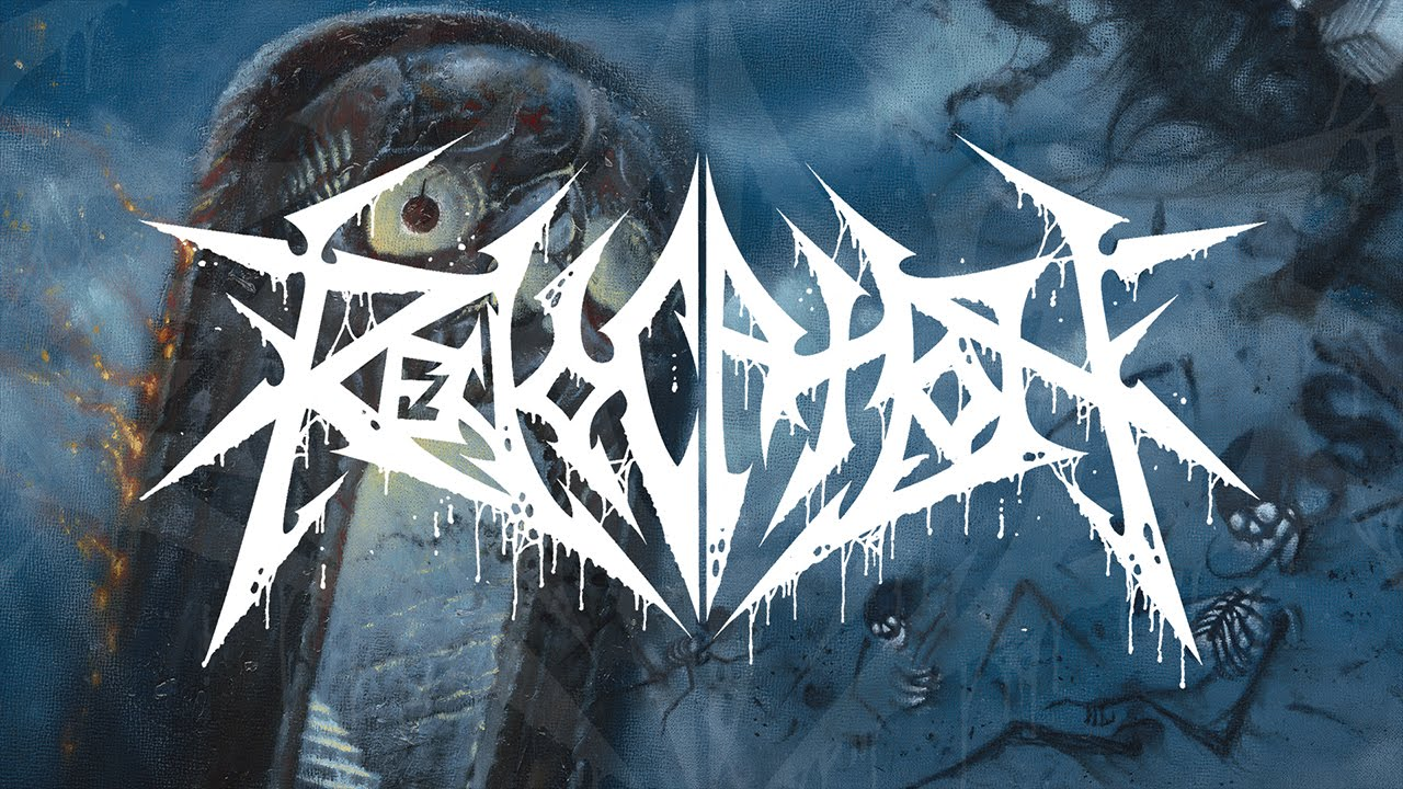 Revocation – Deathless