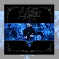 King_Diamond_Dreams_Of_Horror_CD