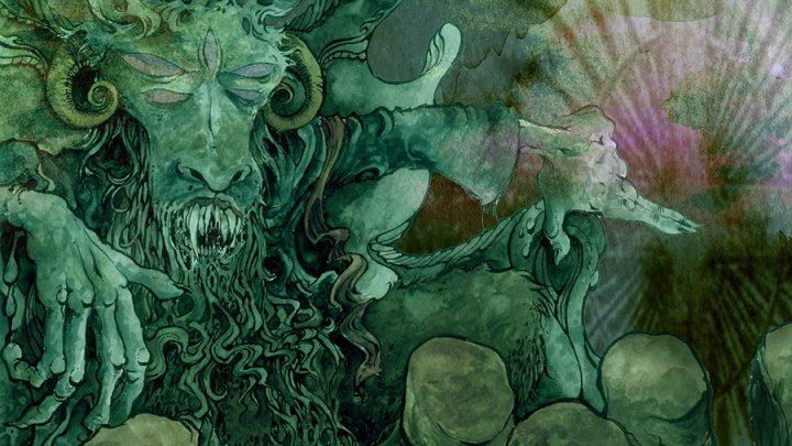 Pig Destroyer – Mass and Volume